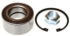 Honda Fr-V Be 1.7 1.8 2.0 Front Wheel Bearing Kit With Abs 2004-On