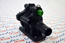 Peugeot 206/207/307/407/Expert and Partner 1.6 HDi Thermostat 1336.X2 New