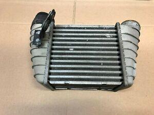 AUDI TT 8N MK1 1.8L 225HP LEFT TURBO INTERCOOLER 8L9 145 805 H Valeo
