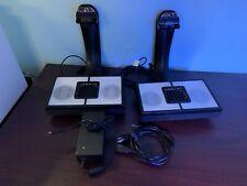 Ecotech Marine radion XR30w Pro Diffuser gen 3 gen 4