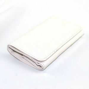 Portable Cigarette Bag Tobacco Smoking Pouch Case Cigar Storage Leather 135x75mm