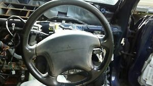 Mitsubishi Magna / Verada TH - TW / KH - KW Cruise Control Switch