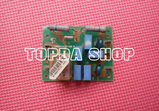 TZN02V1.0-CX FOR HL air conditioning sequence reverse phase protection board