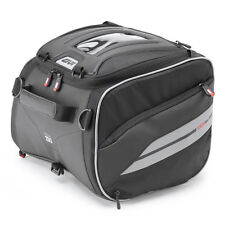 GIVI XS318 BORSA SCOOTER DA TUNNEL-SELLA UNIV. 25LT GILERA GP 800 2010 2011