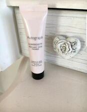 Autograph Radiant Skin Primer 15ml  Quality product .