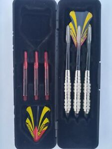 Accudart Double-In Dart Set with Soft Tip