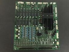 Fuji Frontier 390/350/355/370/375/330/340/550/570/590 PDC21 113C937443 PCB