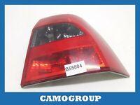 Right Side Rear Light Stop Right Harteb 15658-2