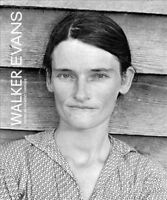 Walker Evans, Hardcover by Chéroux, Clément (EDT), Brand New, Free shipping i...
