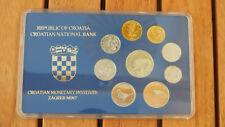Kroatien KMS 2011
