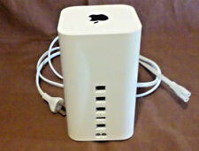 Apple Airport Router (A1521) EMC2703 4 Ethernet + 1 USB
