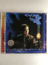 Tuong Nguyen Huyen Thoai Ngu Hanh Son Hoang Lan Yen Phuong Vietnamese Music CD