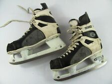 New listing Ccm Ultra Tacks Premium Hockey Skates Size 11 Pro 3 Lite Size 45.5