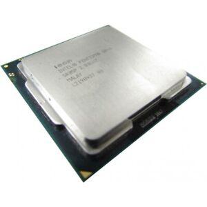 Intel Pentium SR05P G840 2.80GHZ Socket LGA1155 CPU
