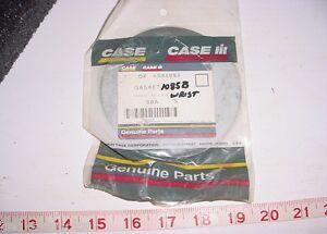 Case/IH Washer, S88993, NOS
