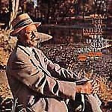 Horace Silver - Song For My Father Nuevo CD