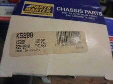 78-81 Buick Century NOS Front Sway Bar Bushings #5288 H5