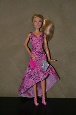 BRAND BARBIE DOLL CLOTHES FASHION OUTFIT NEVER PLAYED WITH #189