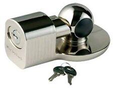 Master Lock 377KA Universal Coupler Lock Trailer Security New Free Shipping USA