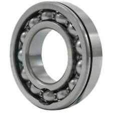 Idler Bearing Compatible With John Deere 945 925 915 530 535 630 955 830 730
