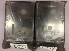 "Quantum Atlas 9.1GB Internal 7200RPM 3.5"" (XC09J011) Brand New, Factory Sealed!"