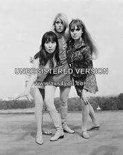 "Madeline Smith / Pippa Steele Hammer Horror 10"" x 8"" Photograph no 75"