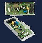 Haier Dishwasher Electronic Control Board, DW-0668-10, OEM, NEW photo