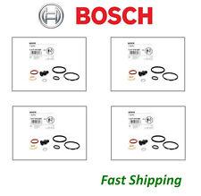 4 x Fuel Injector PD Diesel Pump Nozzle Seals Repair Kit BOSCH 1.9TDi 2.0TDi