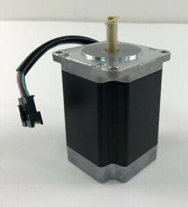 Horizon, 4016025-00, Motor (OEM / NEW)
