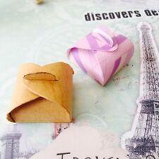 Gift Box Cutting Dies Stencil DIY Scrapbooking Embossing Album Paper Card Craft