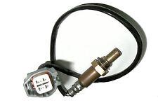 Jaguar XK8 Oxygen Lambda Sensor 4.0 /  4.2 V8  New 1998 to 2007 Lne1682BC