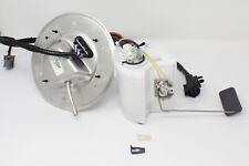 TI Automotive TU229HP Fuel Pump Module Assembly Fits 01-04 Mustang