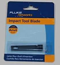 Impact Tool, Extra Long 66 Blade (Loop Through) - 10023318S