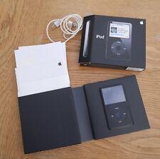 IPod Classic 160 GB ricambi o riparazioni