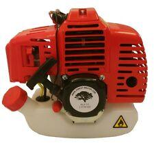 52cc REPLACEMENT PETROL ENGINE BUSH CUTTER TRIMMER STRIMMER