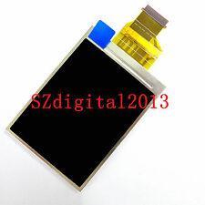 NEW LCD Display Screen for SAMSUNG ES10 ES15 ES17 ES50 ES55 ES60 ES65 SL30 SL102
