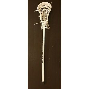 Boys lacrosse stick
