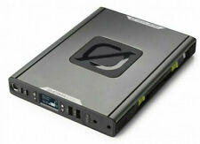 NEU! GoalZero Sherpa 100AC Recharger Powerpack 25600mAh USB-C Qi Ladeplatte 220V