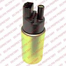 Kraftstoffpumpe - Delphi FE0429-12B1