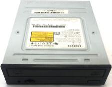 New listing Samsung Sm-332 Sm-332B Cd-Rw/Dvd Drive 5V 2A 12V 1.5A