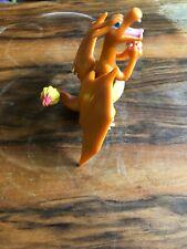 Charizard Figure Pokemon 2005