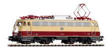 PIKO TE 51804 Elektrolokomotive BR 112, TEE Lackierung umgebaut für Trix Express
