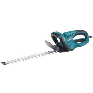 Makita UH5570 Hedge Trimmer 55 CM 550 W