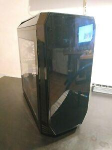 Boitier Bitfenix Aegis Micro-ATX - Noir