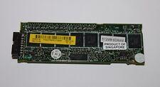 Genuine HP Smart Array Server Cache Module 512MB 012764-003 405835-001