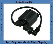 Piaggio Zip 50 4T 2005 - On  Quality CDI & HT Coil Unit