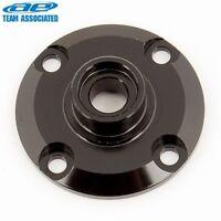Associated 91781 B6.1 Gear Diff Cover aluminum RC10B6.1