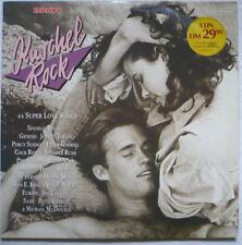 V.A. - Kuschel Rock - 3-LP > Genesis, Chicago, 10cc Peter Gabriel, Sade, Nilsson