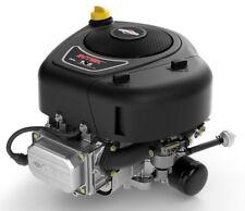"""Briggs & Stratton Vertical 17.5 HP 500cc INTEK 9amp 1"""" x 3-5/32"""" #31R977-0054"""