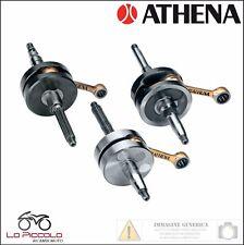 071514/1 ALBERO MOTORE RINFORZATO RACING ATHENA PIAGGIO NRG MC3 Purejet 50 2T LC